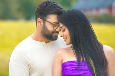 Balakrishnudu Movie Review, Rating, Story, Cast and Crew
