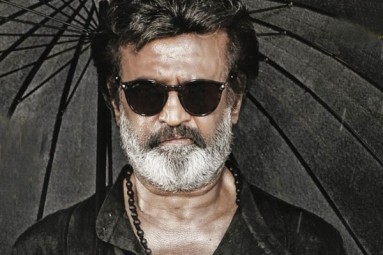Kaala opens low all over