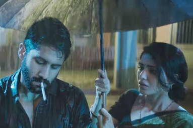 Majili Pre-release Business Updates