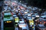 U.S. Becomes Third-largest Market for India's Cars