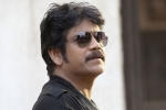 Nag signs a Bollywood Flick