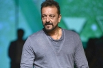 Bollywood actor Sanjay Dutt diagnosed with Stage 3 Lung Cancer, What happens in Stage 3?