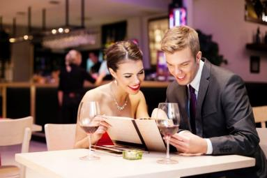 Tips to plan a perfect Valentine date},{Tips to plan a perfect Valentine date