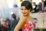 Gold House's A100 list of Most Influential Asians, priyanka, priyanka chopra becomes first indian actress on gold house s a100 list of most influential asians, Hollywood