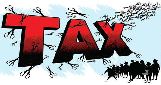 Indian tax laws give NRIs a raw deal