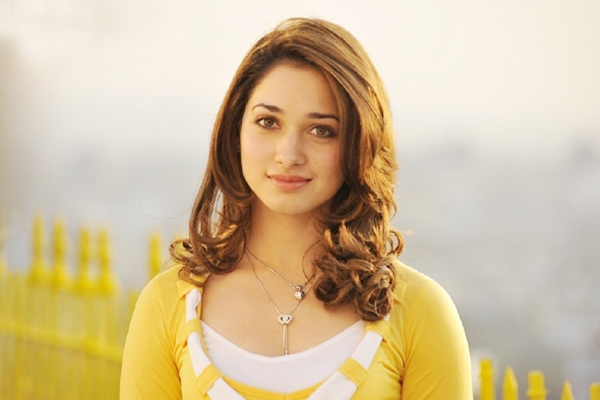 Tamannaah Locked for a Bollywood Remake